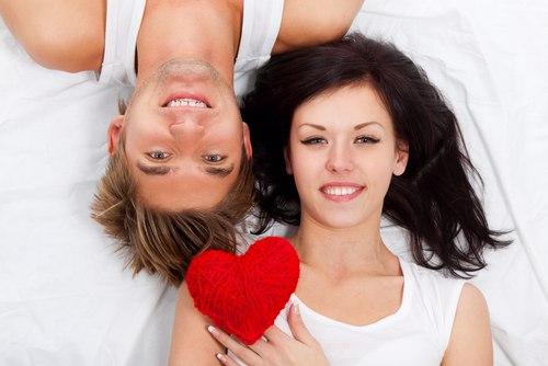 Sai lầm trong suy nghĩ về tình dục bạn cần tránh
