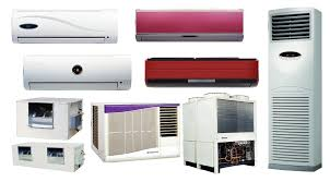 http://www.serviceacbsd.info/2015/07/service-ac-air-conditioner-bsd.html