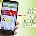 La Aplicación Secreta De La Play Store