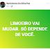 Padre Bartolomeu não descarta possibilidade de candidatura em Limoeiro