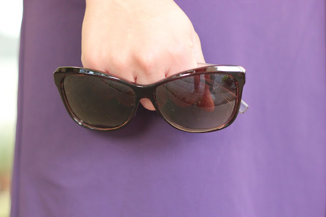 DG Sunglasses