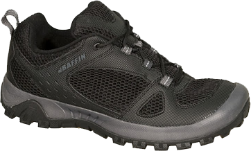 Baffin Amazon Water Shoes Review