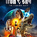 Iron Sky: The Coming Race Trailer Available Now! Releasing in Theaters, and on Digital 7/19