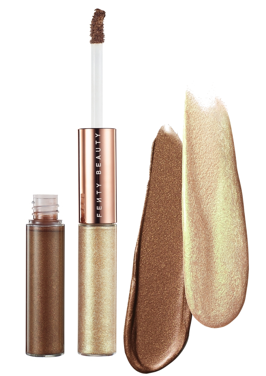 fenty-beauty-instant-bling-liquid-eye-shimmer