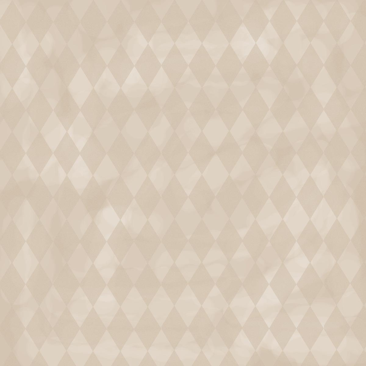 GRANNY ENCHANTED'S BLOG: Free Digital Scrapbook Diamond