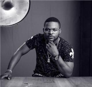 Falz reveals american act he would love to work with