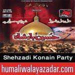 http://www.humaliwalayazadar.com/2014/11/shehzadi-konain-party-nohay-2015.html