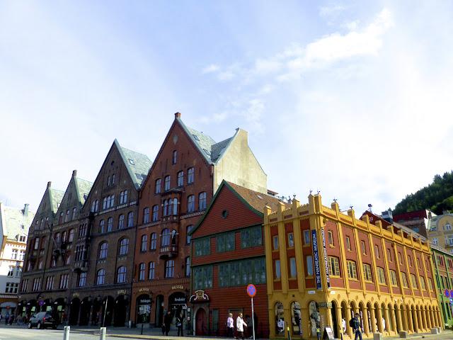 Museo Hanseático