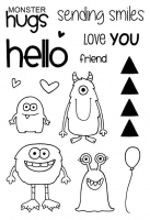 http://cards-und-more.de/de/jane-s-doodles-clear-stamps-monster-squad.html