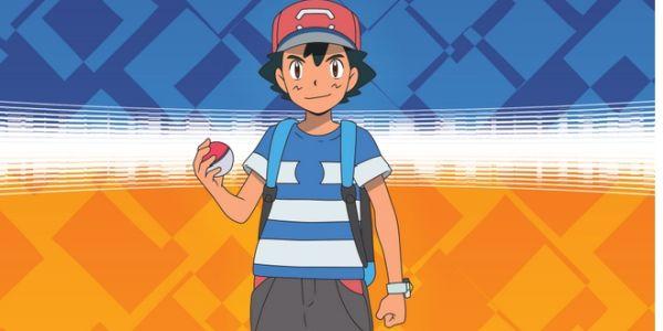 Pokémon Sol y Luna: Episodio en Japón será el 1000 de la franquicia