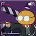 Hollywhoot: Idle Hollywood Parody Game Crack, Tips, Tricks & Cheat Code