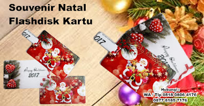 FLASHDISK KARTU atau disebut juga FLASHDISK CREDIT CARD, FLASHDISK CARD, usb kartu, Flashdisk Kartu ID Card