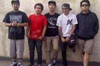 Date Night - Pee Wee Gaskins
