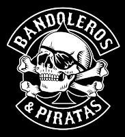 www.bandolerosypiratas.com