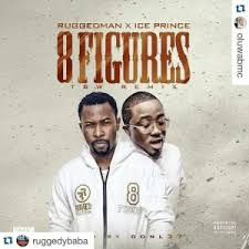 download%2B%252842%2529 Video: Ruggedman Feat Iceprince - 8 Figures(Remix)