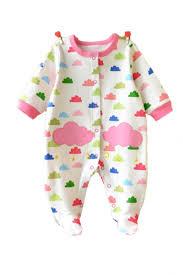 Organic Baby Clothes Canada Wholesale Bellbuck Groups