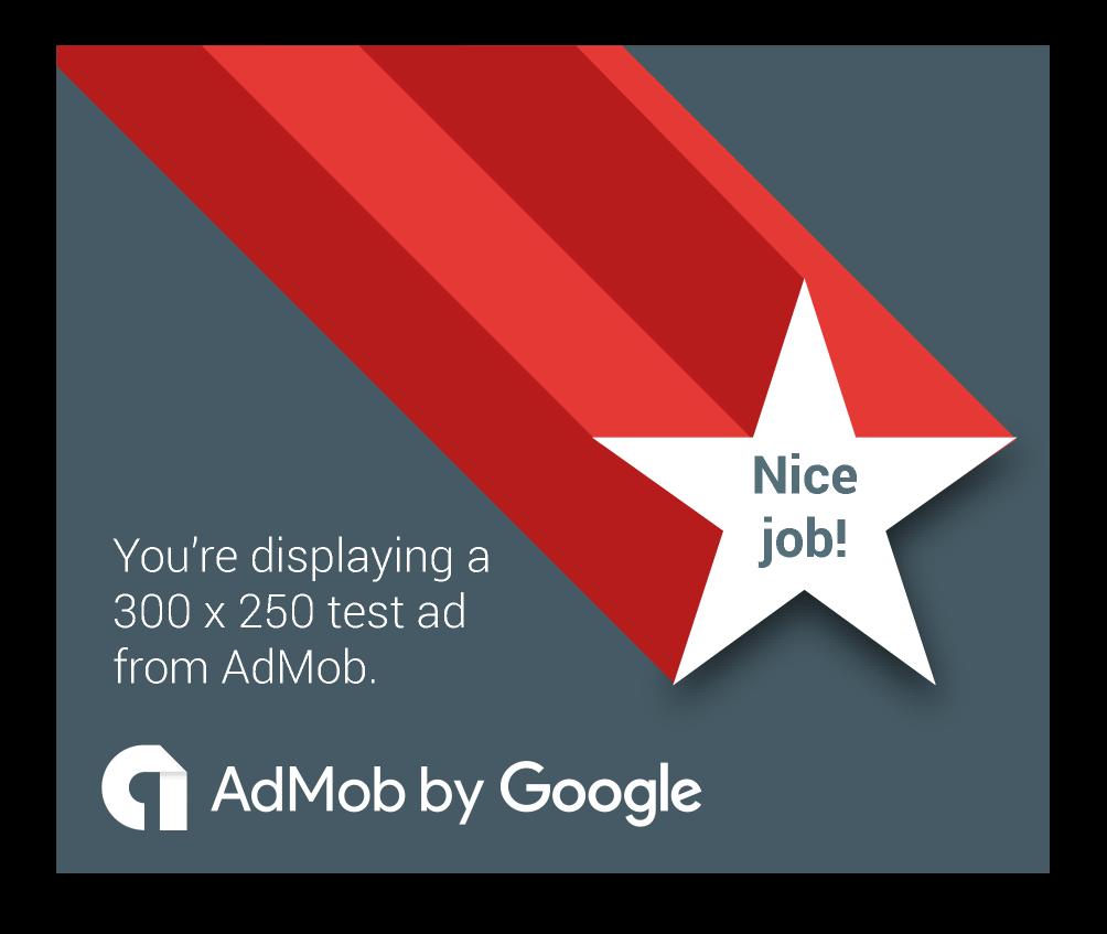 mobile_ads_sdk   googblogs com