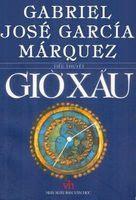 Giờ Xấu - Gabriel García Marquez