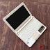 Jual Netbook Laptop Murah - Acer AO532