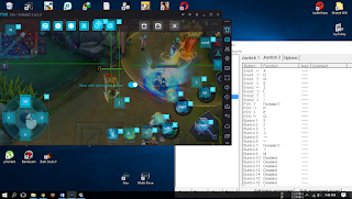 How To Play Mobile Games On Windows - Nox App Player