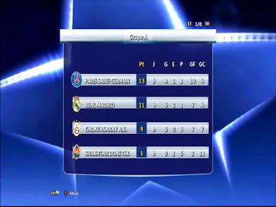 euro 2019 gruppe b