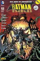 http://nothingbutn9erz.blogspot.co.at/2015/03/batman-eternal-3-panini.html