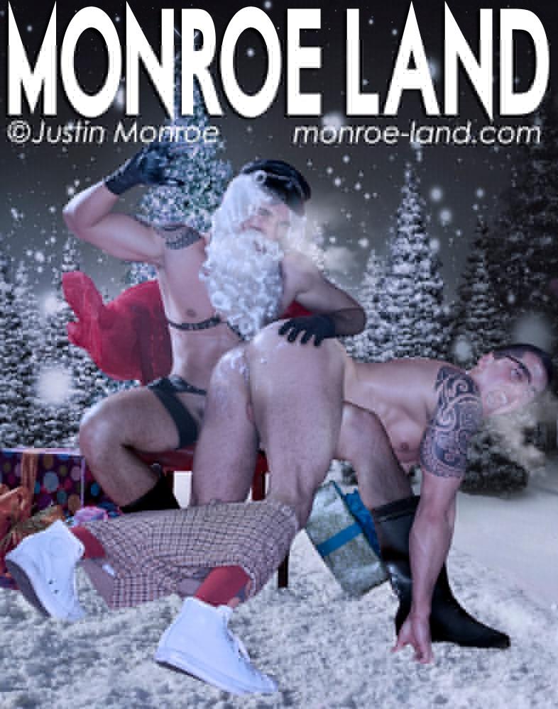Porn Land 74