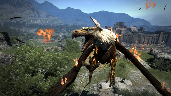 Dragons-Dogma-Dark-Arisen-Download-PC