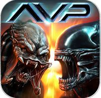 AVP: Evolution v1.7.2 APK+DATA
