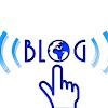 Persiapan Penting Sebelum Membangun Blog
