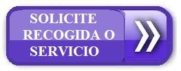 http://www.centroretozaragoza.com/p/contacto.html