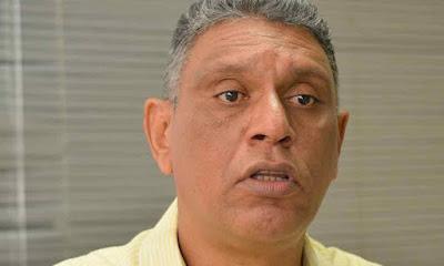 Chu Vásquez dice Carolina Mejía no conoce al PRM y nunca ha ganado nada