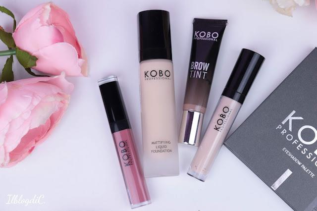 kobo-cosmoprof