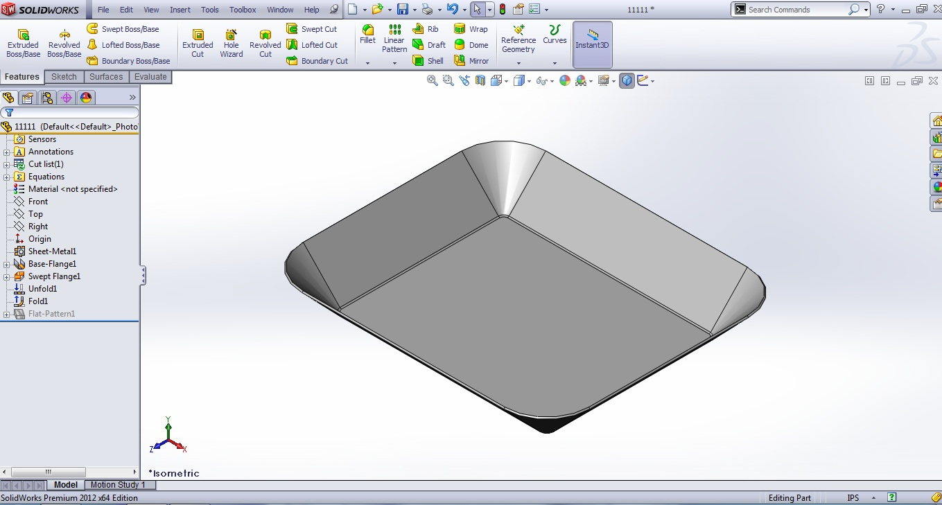 Engineering Analysis With Solidworks Simulation Pdf