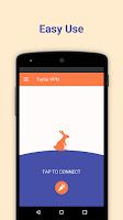 تطبيق Turbo VPN (4)