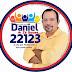 FOI O QUE DANIEL FEZ :O verdadeiro papel do vereador