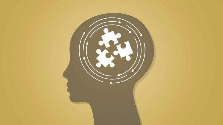 Master en Inteligencia Emocional y Soft Skills YPD (Udemy)