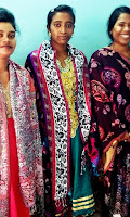 Holi Boli Fashionz, Trusted Clothes, Banumati, Holi Boli