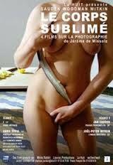 Le corps sublimé 2007