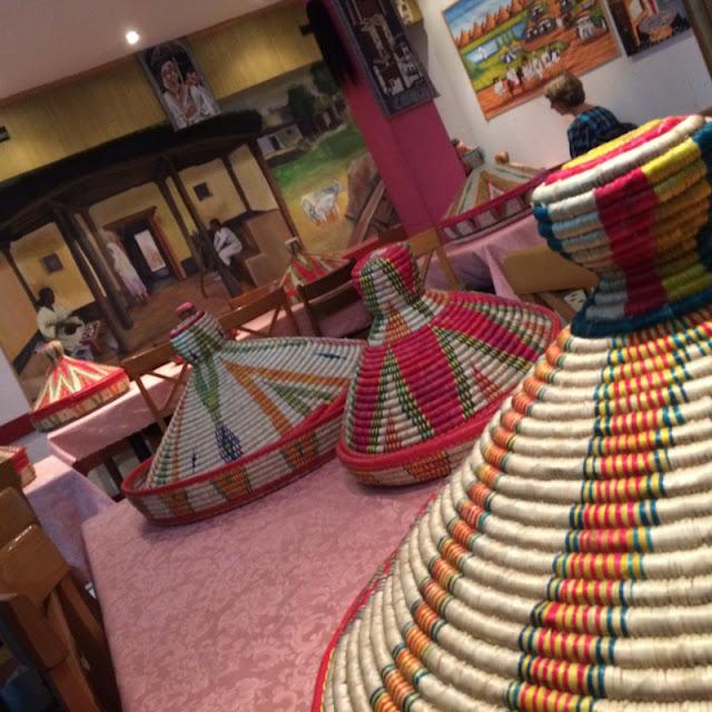 http://habesha-restaurant.ch/