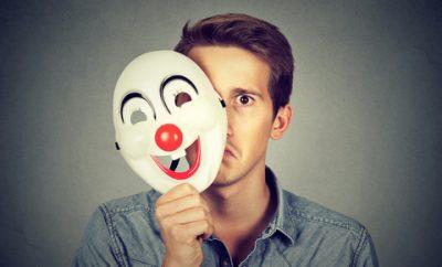 como detectar mentiras de tu pareja