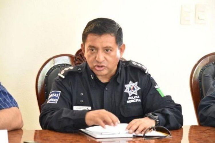 Localizan a Director de Policía de Elota y su escolta en narcofosa en El Mezquitillo, Sinaloa