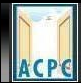 ACPC Gujarat Recruitment 2020-19 Apply www.jacpcldce.ac.in