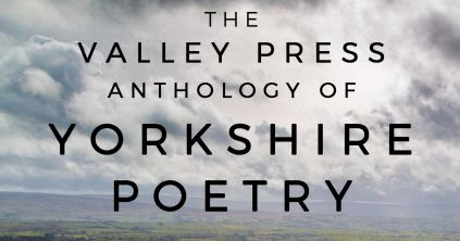 Anthology of Yorkshire Poetry