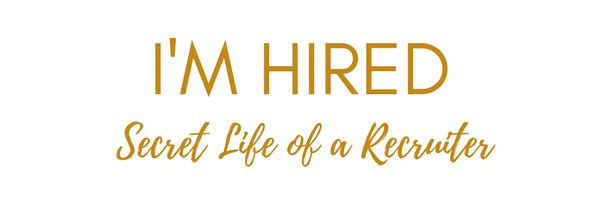 Career Counselling and Career Guidance | I'M HIRED