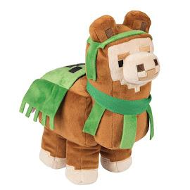 Minecraft Jinx Llama Plush