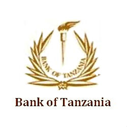 10 Job Opportunities at Bank of Tanzania, Computer Analyst/Programmer