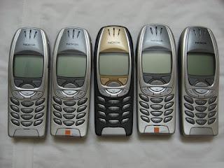 Nokia%2B6310i.jpg