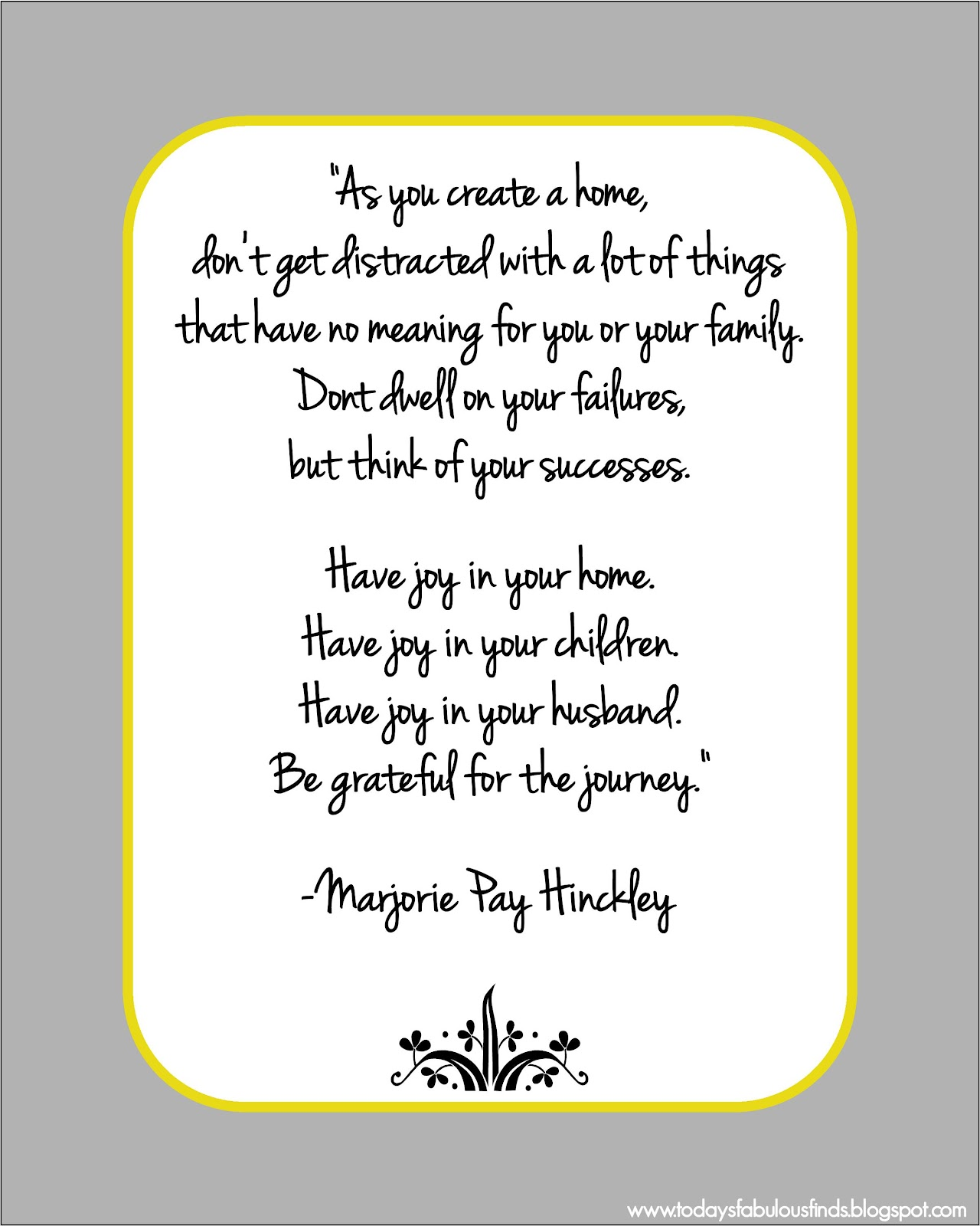 Thankful To Be A Mom Quotes: Grateful Mother Quotes. QuotesGram