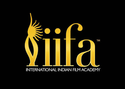 IIFA (Buzz & Curtain Raiser)